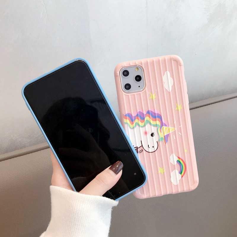 Coque Funda untuk Huawei P 30 P30 Pro Case Silikon untuk HUAWEI Mate 10 20 P30 P20 P10 P 20 pro Lite Honor 8X10 Nova 3I Case Cover