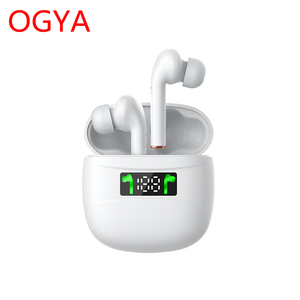 J3 PRO TWS Bluetooth 5.2 Earph