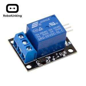 Image 4 - مجموعة أدوات التعلم الإلكترونية التي تعمل بنظام تحديد الهوية بموجات الراديو لألواح Arduino UNO R3 نسخة مطورة مع لوحة الخبز 830 ، LCD1602 IIC I2C