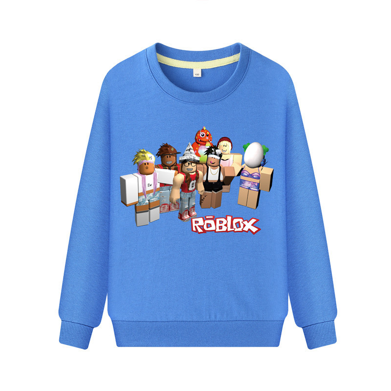 Baby Boy  Tops Autumn Spring Long Sleeve Letter Printed Cotton Pullover Toddler Baby Boy  Tops Autumn Spring