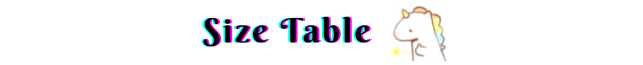 3size table.png
