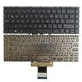 Клавиатура для ноутбука HP Pavilion X360 14-CK 14-CD 14-CE 14-CM 14-DG LA