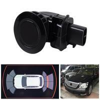 Profissional OE 89341 50020 Bumper Parking Assist Sensor Reverso Do Carro para 2002 2006 Lexus LS430|Sensores de estacionamento| |  -
