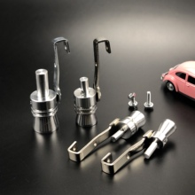 Автомобильные аксессуары турбо свисток для Honda Ciimo Elysion AVANCIER CR-Z INSIGHT UR-V XR-V Легенда n-коробка N-WGN