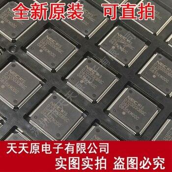 Free  shipping  10PCS/LOT  UPD703030BGC   QFP