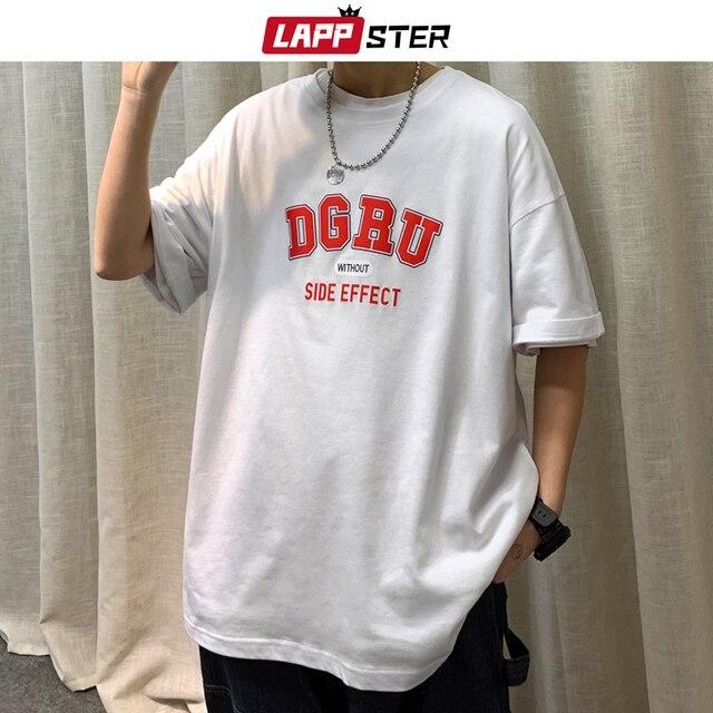 DGRU Tshirt 4