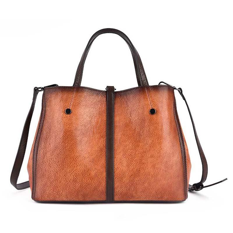 handbag-631 (13)
