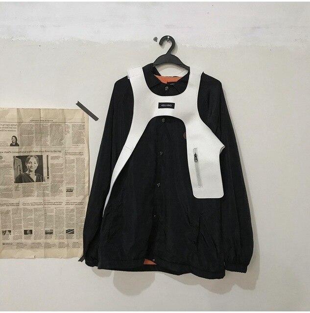 Купить крутой жилет для мужчин и женщин уличная одежда тактический картинки цена