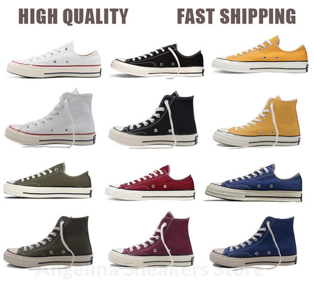 $  Men Canvas Sneakers Lovers Comfortable Shoes Flats Casual Women Red White Black Blue Breathable Walking shoes Plus Large Size 44