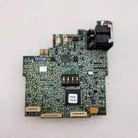 ראשי לוח CQ17126 CQ17126-G4  סורק סוללה  wifi radio-CQ17142-G2 wifi radio-P1013234-01 עבור זברה QL220 בתוספת תווית מדפסת