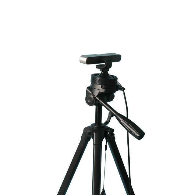 Dedicated Fixed Bracket Tripod Used For Z17-Or/Xbox 360 3d Scanner Human Body Scanning Printed Base For Free 2