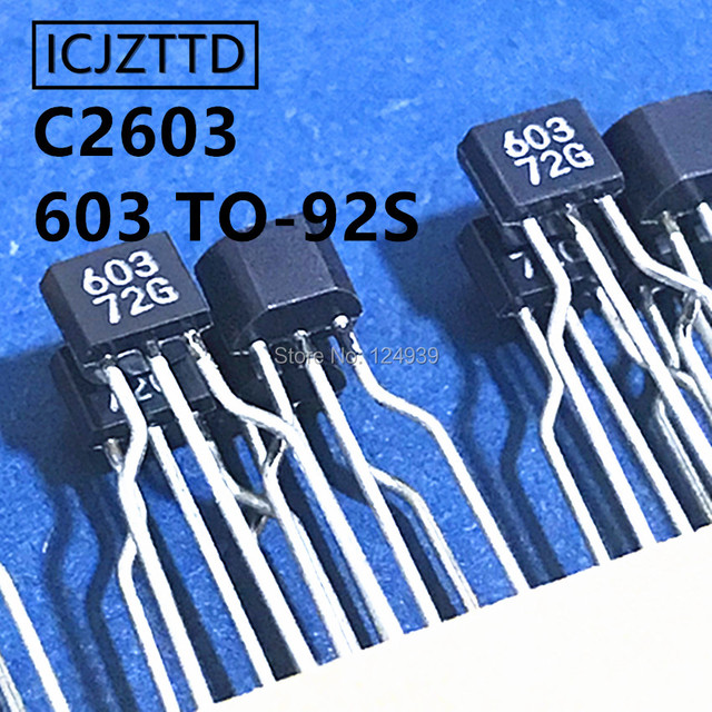 2SC2603 C2603 603 A-92 TO92S C3478 2SC3478 C4115 2SC4115 C4767 2SC4767 C536 2SC536 C536N C536NF 2SC536NF D1387 2SD1387 TO-92L