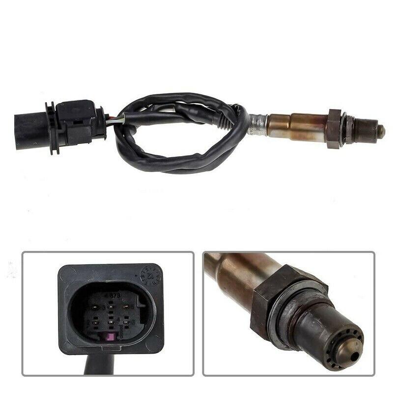 TIANBANG Upstream Oxygen Sensor 234-5135 11787590713 11787537984 11787560957 0035426918 For 07-10 Mini Cooper R55 R56 R57 1.6L