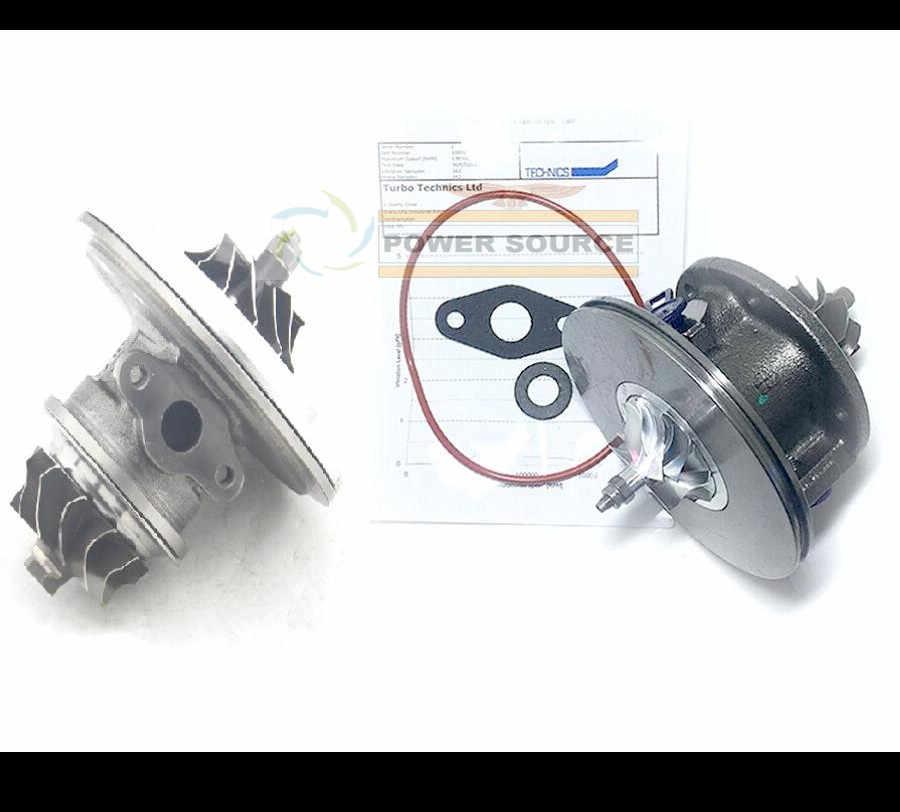 MFS Twin Turbo KP35+K04 1000-970-0026 for VW Amarok 2.0 BiTDI 120Kw CFCA 2010