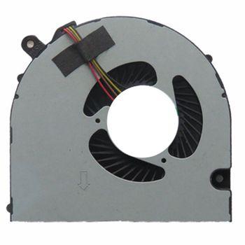 Ventilateur CPU pour Acer Aspire R7 1