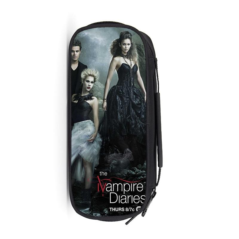 H2a3b1bf79e4d438d8539050dd2aa2dddp - Vampire Diaries Merch