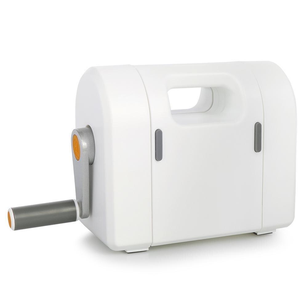 Ręcznik papierowy diy nóż maszyna do wytłaczania zabawki edukacyjne dla dzieci cięcie cienkie narzędzie produkcyjne maszyna papierowa cięcie papieru