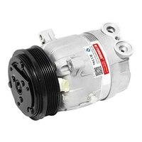 Auto Ac Compressor Voor Suzuki Forenza Reno L4 2.0L 05-08 95200-85Z01 96394697 96394713 9520085Z14 96271358 92600-1E412 96292113