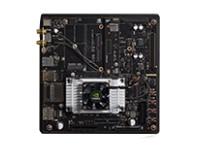 Nvidia jetson tx2 nx módulo, levert de