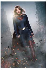 超级少女第五季[02]