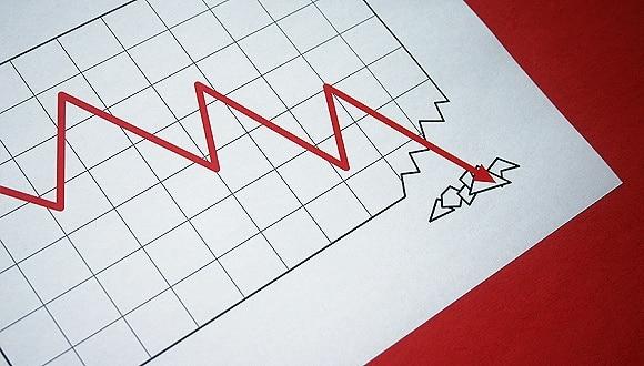 融凯配资为您阐述 股票配资短期获利的技巧