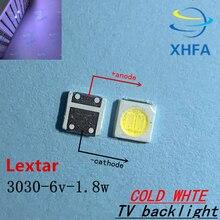 lym676 180mcd!! 100 SMD amarillo-mini-Top-LEDs nuevo!! ly m676-r2 RoHS