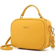 Nova moda de alta qualidade bolsas de luxo e bolsas femininas designer de moda couro zíper sacos de ombro crossbody tote bagsBolsa a tiracolo