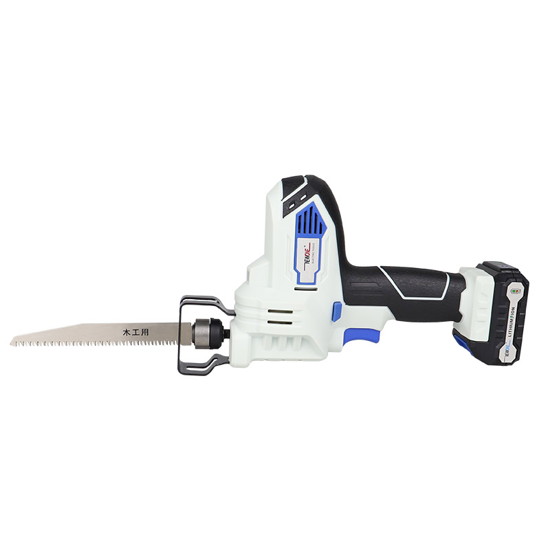 Newone Kenso 12V Portable Charging Reciprocating Saw Electric Saber Saw for wood mutifunctional power tools with