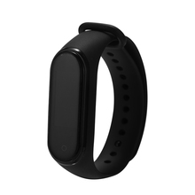 New Xiaomi Mi band 4 Smart Wristband 0.95inch BT5.0 Fitness Tracker Sleep Heart Rate Monitor 5ATM Waterproof Sports SmartWatch