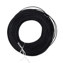 HDPE kaynak çubukları kaynak teli siyah çubuk kaynak şerit plastik el ekstruder