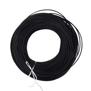 Image 1 - HDPE kaynak çubukları kaynak teli siyah çubuk kaynak şerit plastik el ekstruder