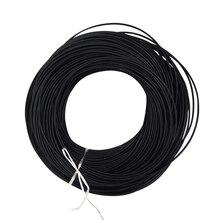 HDPE schweißen stangen schweißen draht schwarz bars schweißen streifen für kunststoff hand extruder