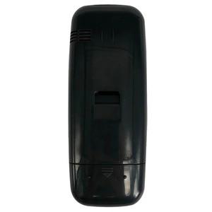 Image 2 - Replacement Universal Remote Control DG11L1 01 DG11L1 11 For HISENSE DG11L1 03 DG11L1 04 air conditioning AC A/C Fernbedienung