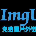 ImgURL