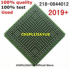 DC2019 + 100% тест очень хороший продукт 218-0844012 218 0844012 BGA чипы ребол с шариками чипсет