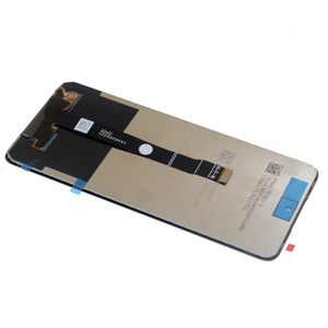 Image 4 - Original For Huawei P Smart 2021 LCD Display Touch Screen For Honor X10 Lite Y7A Digitizer Assembly Repair Parts Replacement