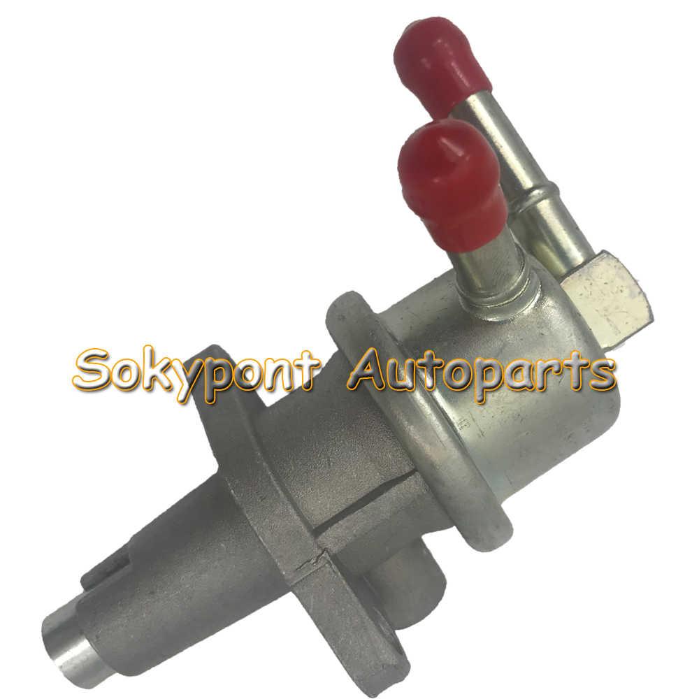 kubota tractor wiring diagrams opc fuel lift pump for kubota tractor l2800 l2900 l3000 l3010 l3130  fuel lift pump for kubota tractor l2800