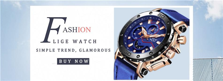 H2a4487669d1a467eb4d3e101d2ef41dbD LIGE Brand Men Watches Automatic Mechanical Watch Tourbillon Sport Clock Leather Casual Business Wrist Watch Gold Relojes Hombre