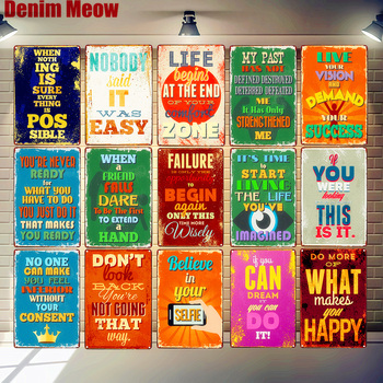 30x20cm Believe In Your Selfie Retro Tin Signs Funny Words Vintage Metal Plate Pub Bar Cafe Wall Art Poster Home Decor N303 dad s barbecue decorative signs beer bbq plaque metal vintage wall bar home art retro restaurant decor 30x20cm du 6034a