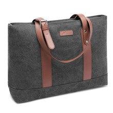 2020 Fashion Men Messenger Bags Women's Handbags For Women Laptop Shoulder Bag Bolsa Feminina Sac A Main Bolso Bandolera Hombre