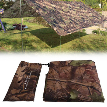 Camping Tent Outdoor Ultra Light Large Polyester Awning Canopy Pergola Awning Hiking Sun Shelter Outdoor Rest Camping 240 240 180cm 2doors 2windows beach sunshade outdoor camping tent suitable for 3 4 5persons pergola awning
