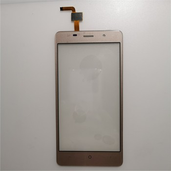 For Leagoo M5 touch Screen panel glass Mobile Phone Parts For Leagoo M5 phone Screen image