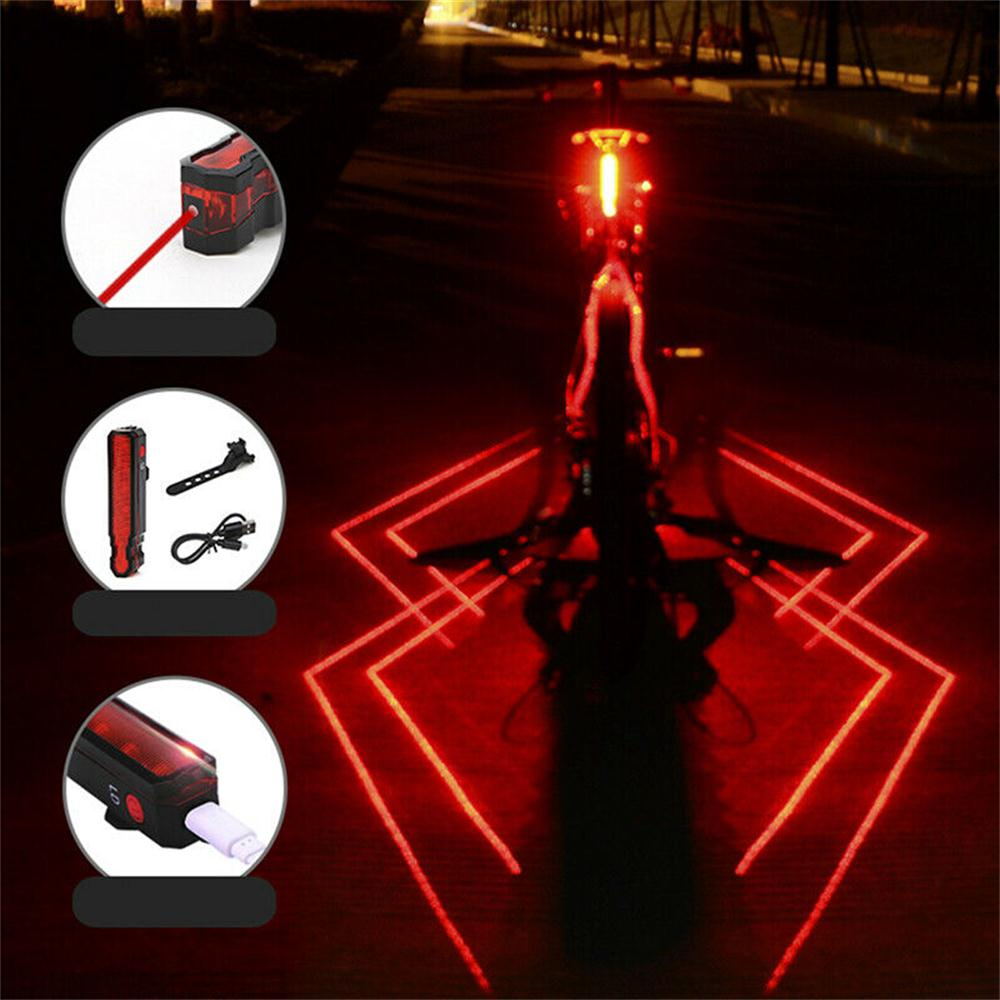 <font><b>Bike</b></font> Light Front Usb Rechargeable Mountain <font><b>Bike</b></font> Accessories Waterproof Taillight Cycling Bicycle Lighting <font><b>Flashlight</b></font> <font><b>for</b></font> <font><b>Bike</b></font> image