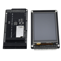 https://ae01.alicdn.com/kf/H2a474f35545944e8a12a869ffd9f777cF/3-2-TFT-LCD-TFT-SD-SHIELD-ARDUINO-MEGA-2560-LCD.jpg