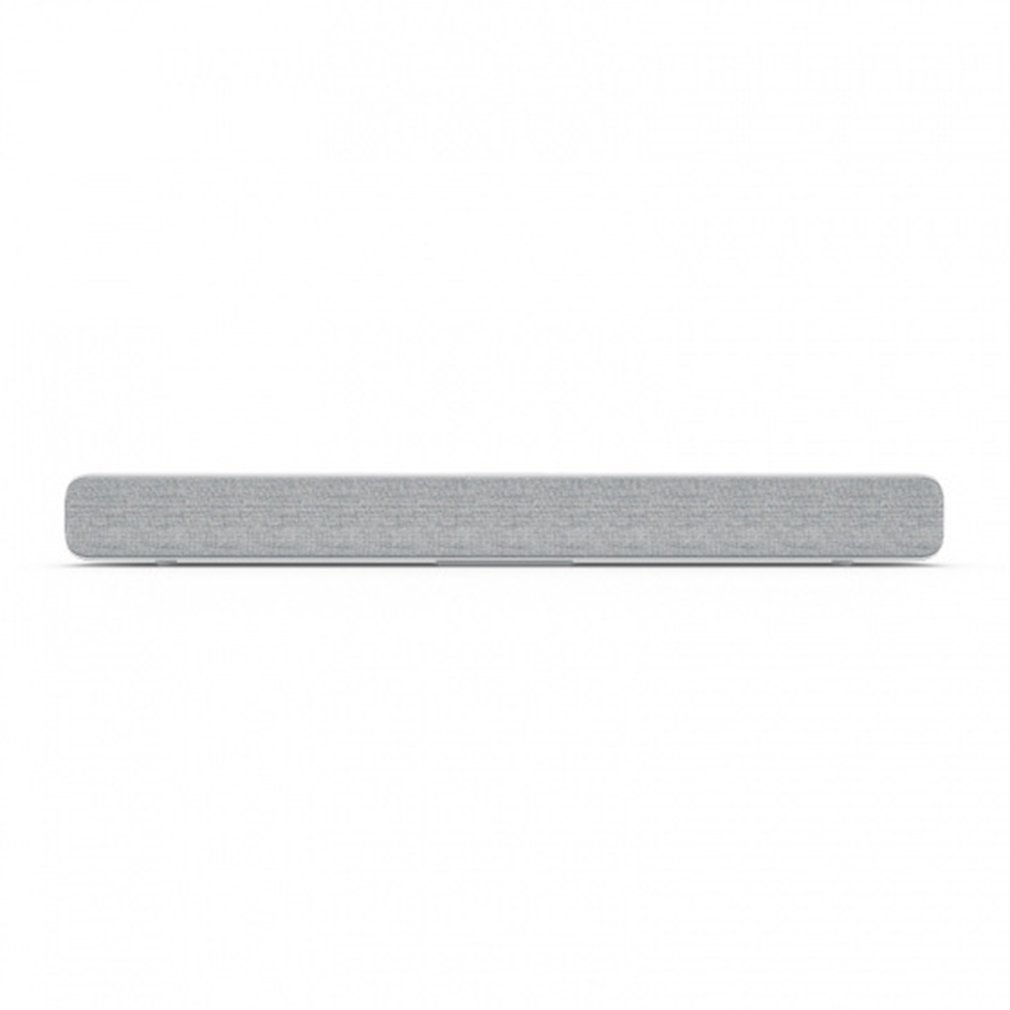 Xiaomi Drahtlose <font><b>TV</b></font> Soundbar Bluetooth Lautsprecher Stilvolle Stoff <font><b>Sound</b></font> <font><b>bar</b></font> Unterstützung Bluetooth Wiedergabe Optische SPDIF AUX IN Für Hause image