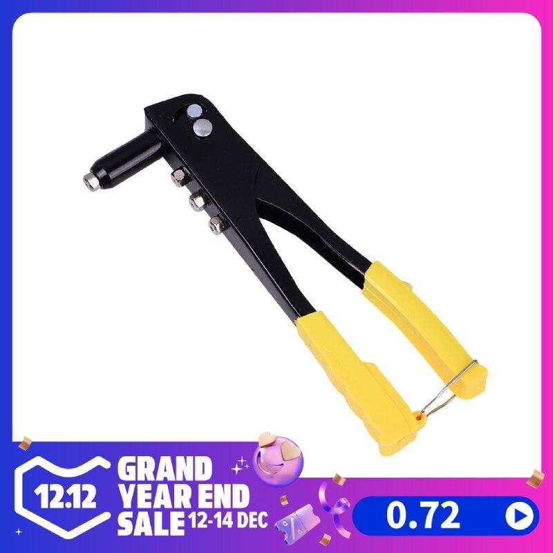 manual-double-handle-rivet-gun-stainless-steel-rivet-gun-pull-willow-gun-metal-woodworking-hand-tools-repair-kit
