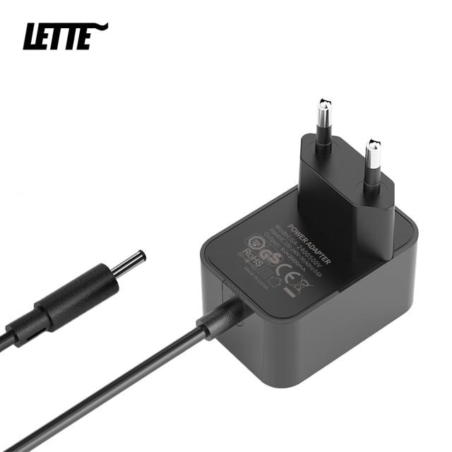 5V 2A certyfikat CE/GS zasilacz ue wtyczka wyjście DC 90 240V AC wejście 150cm ładowarka kablowa USB HUB Router zasilacz