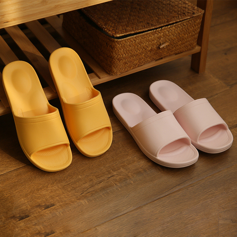 2020 Summer Slippers Women Shoes Flip Flops Slipers Hip Hop Street Beach Slipers Casual Flip-flops Y9Y090A37