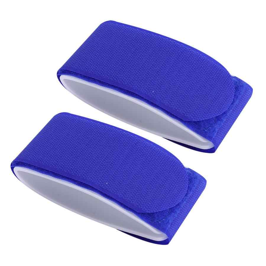 Ski Snowboard Bag Carrier Nylon Band Klittenband Snowboarden Accessoire Skiën Ski Schouder Carrier Accessoires
