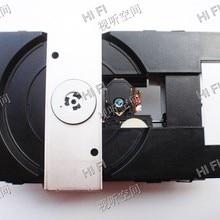 KSL-210AFM  KSL210AFM Loader KSS-210A KSS-210B  Laser Lens Optical Pick-ups Bloc Optique